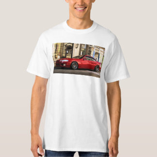 Lexus SC300 shirt
