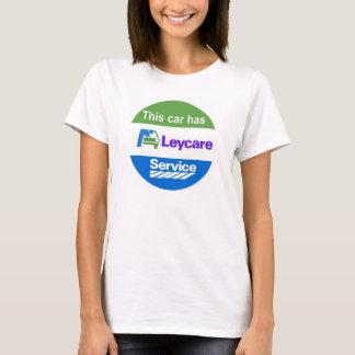 Leycare T-Shirt