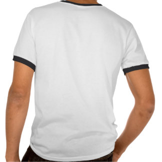 Leyenda del Milagro Band T-shirt