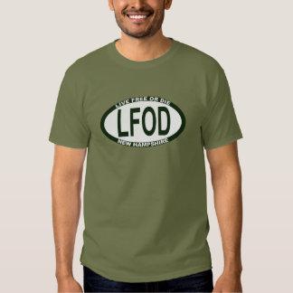 LFOD TEES