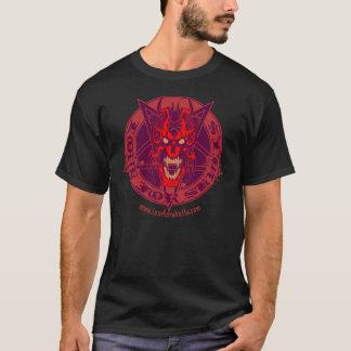 LFS Pentagram T-Shirt