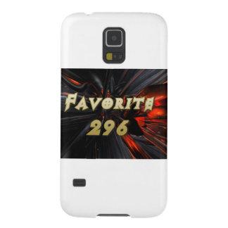 Lg phone case