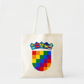 LGBT Croatia