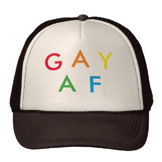 LGBT Hat
