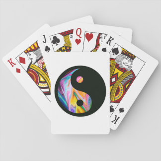 LGBT Playing cards
