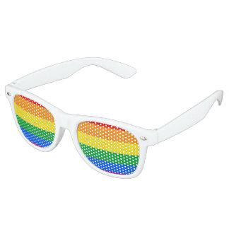 LGBT Pride Flag / Rainbow Flag