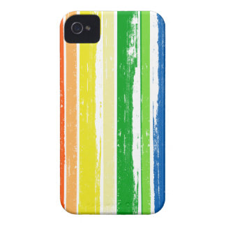 LGBT PRIDE INK BAR -.png iPhone 4 Cases