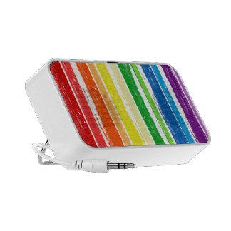 LGBT PRIDE INK BAR -.png Speaker