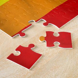 LGBT Pride Puzzle