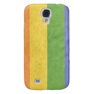 LGBTQI SAMSUNG GALAXY S4 COVER