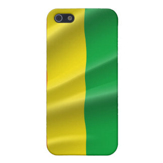 LGBTQI PRIDE CASE FOR iPhone 5