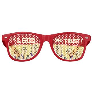 LGOD 2016 party shades