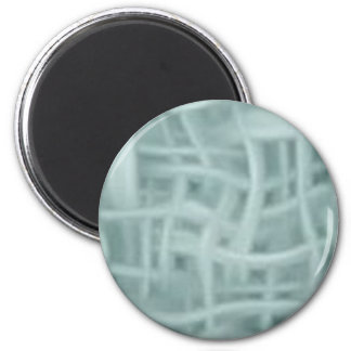 lgren067 fridge magnet