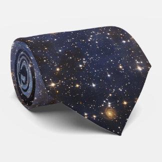 LH 95 Star forming region NASA Tie