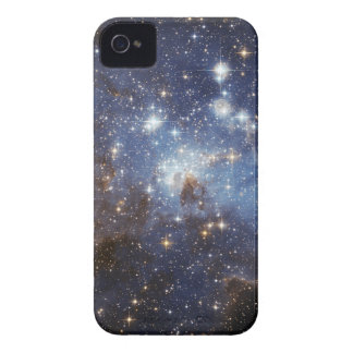 LH 95 Star forming region NASAs Case-Mate iPhone 4 Cases