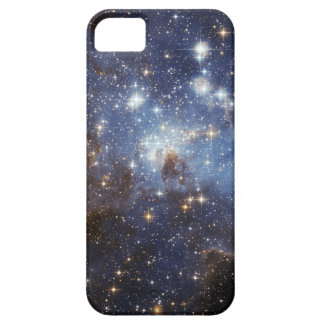 LH 95 Star forming region NASAs iPhone 5 Cases