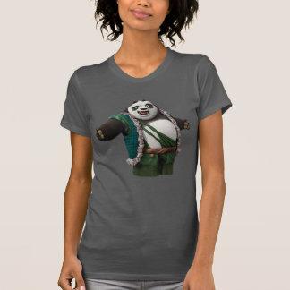 Li - Po's Dad T-Shirt