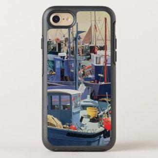 Liaisons 1986 OtterBox symmetry iPhone 7 case