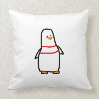 LIAM on a pillow! Cushion