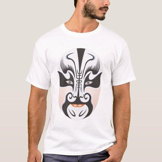Lian Pu T-Shirt