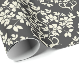 Liana Scrap Wrapping Paper