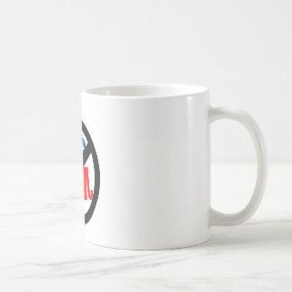 Liberal / Anti-Republican Mugs