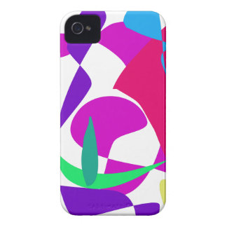 Liberation iPhone 4 Covers