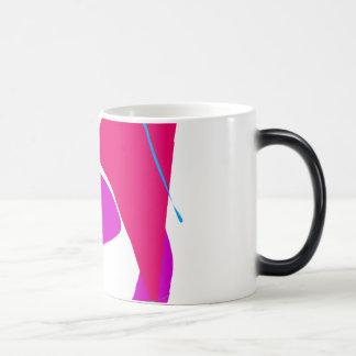 Liberation Coffee Mug