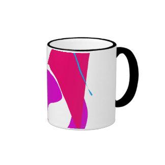 Liberation Mugs