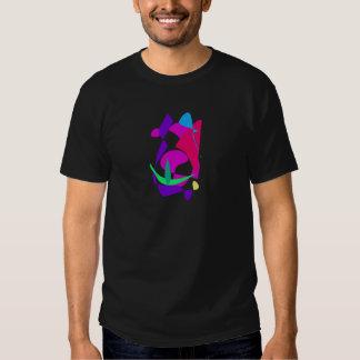 Liberation T Shirts