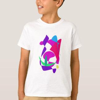 Liberation Tee Shirt