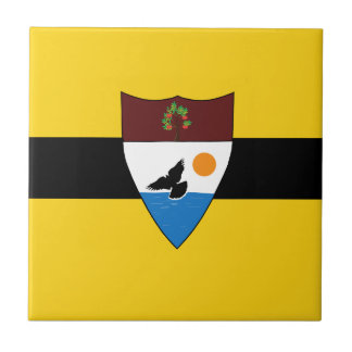 Liberland collecting tile 4 Small Countries