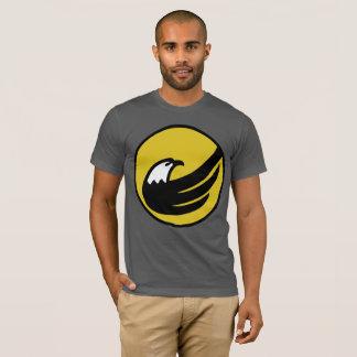 Libertarian Party Eagle Logo T-Shirt
