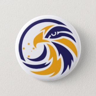 Libertarian Party of Australia Button
