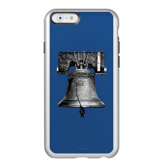 Liberty Bell, 19Th Century Incipio Feather® Shine iPhone 6 Case