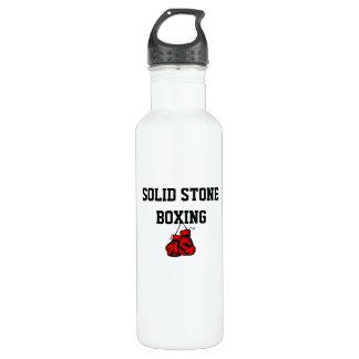 Liberty Bottle 24oz 710 Ml Water Bottle
