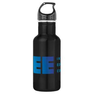 Liberty Bottle 532 Ml Water Bottle