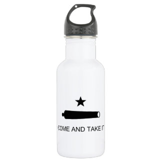 Liberty Bottle Come and Take it 532 Ml Water Bottle
