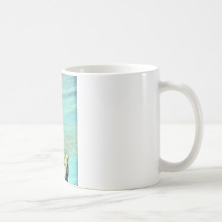Liberty Coffee Mug