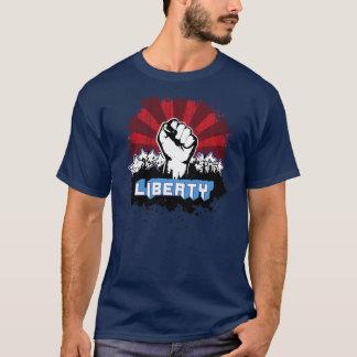 Liberty Fist T-Shirt