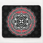 Liberty For All Mousepad