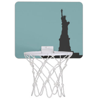 Liberty Mini Basketball Goal Mini Basketball Backboards