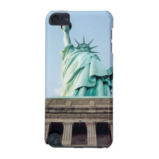 liberty nyc iPod touch 5G case