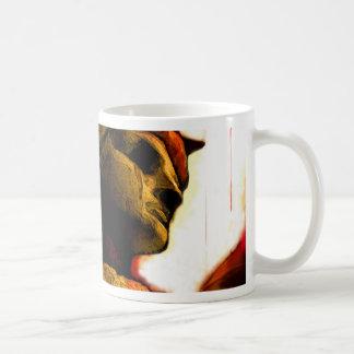 liberty rusted mugs
