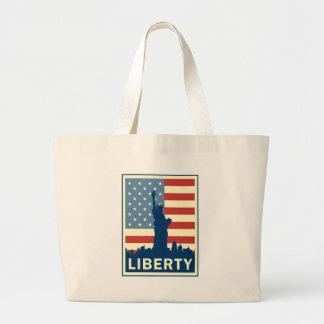 Liberty (Statue) Bag