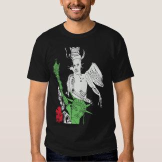 liberty tee shirt