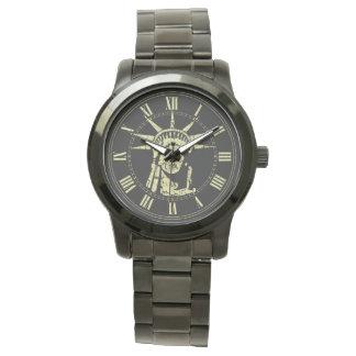 Liberty Watch