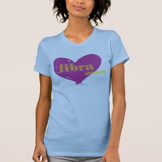 Libra 2 T-Shirt