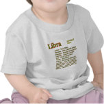 Libra Astrological Match The MUSEUM Zazzle Gifts Tshirt