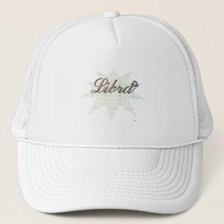 Libra Hat